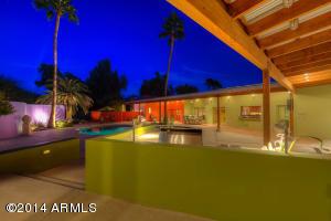 6316 E ARABIAN Way, Paradise Valley, AZ 85253