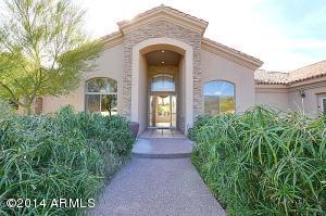 4825 E MOONLIGHT Way, Paradise Valley, AZ 85253