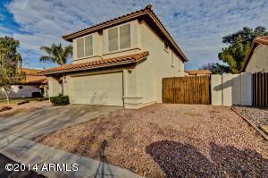 2560 N LINDSAY Road, 43, Mesa, AZ 85213