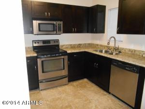 1295 N ASH Street, 916, Gilbert, AZ 85233
