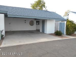 302 N SYCAMORE, 21, Mesa, AZ 85201
