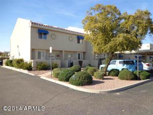 220 N 22ND Place, 1062, Mesa, AZ 85213