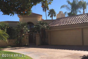 10401 N 100TH Street, 6, Scottsdale, AZ 85258