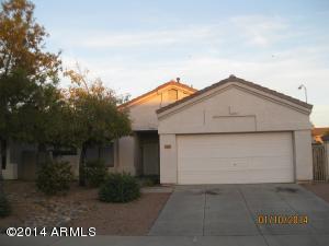 1707 S MAPLE, Mesa, AZ 85206