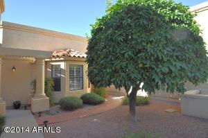 9508 N 105TH Street, Scottsdale, AZ 85258