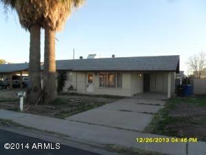 843 E 10TH Avenue, Mesa, AZ 85204