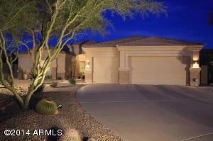 11269 N 119TH Way, Scottsdale, AZ 85259
