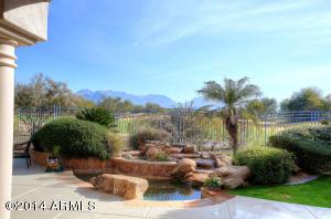 20557 N 83RD Place, Scottsdale, AZ 85255