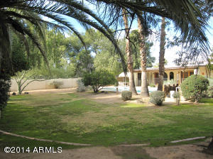 5851 E ONYX Avenue, Paradise Valley, AZ 85253