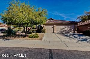 10596 E PENSTAMIN Drive, Scottsdale, AZ 85255