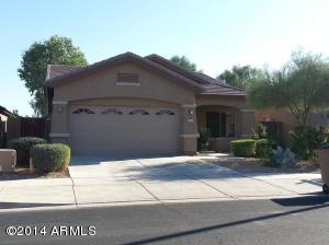 12815 W MODESTO Drive, Litchfield Park, AZ 85340