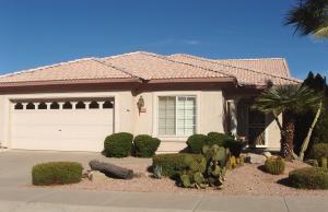 Great Priced Right NE Scottsdale Single Level Home