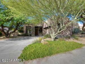 28072 N 108TH Way, Scottsdale, AZ 85262