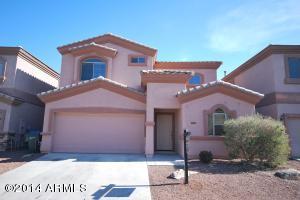 17305 N 19th Terrace, Phoenix, AZ 85022