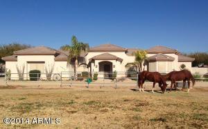 19848 W DUNLAP Road, Buckeye, AZ 85326