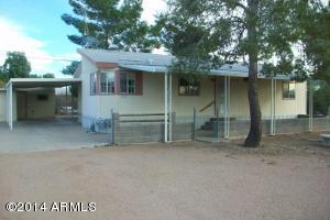 965 S LAWSON Drive, Apache Junction, AZ 85120
