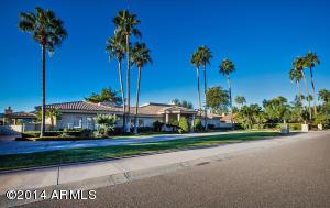 6231 E HORSESHOE Road, Paradise Valley, AZ 85253