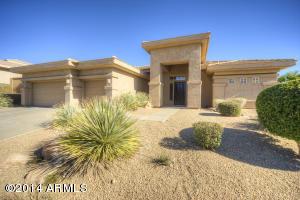 14916 E SUMMIT Drive, Fountain Hills, AZ 85268