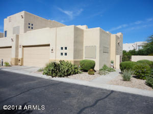 9070 E GARY Road, 130, Scottsdale, AZ 85260