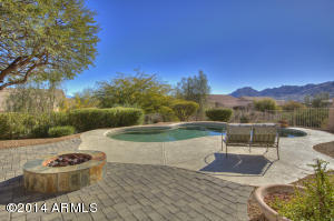 25989 N 115th Place, Scottsdale, AZ 85255
