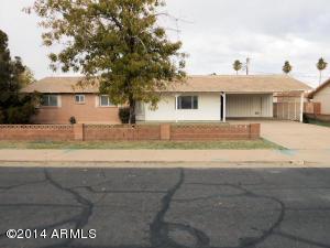 640 W VINE Avenue, Mesa, AZ 85210