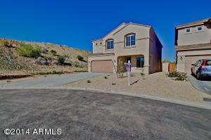 33106 N 40th Place, Cave Creek, AZ 85331