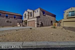 33114 N 40th Place, Cave Creek, AZ 85331