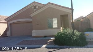 10441 E BUTTE Street, Apache Junction, AZ 85120