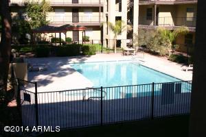 461 W HOLMES Avenue, 254, Mesa, AZ 85210