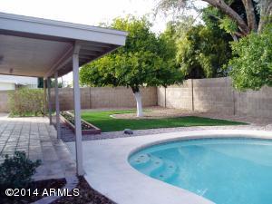 2436 E Evergreen Street, Mesa, AZ 85213