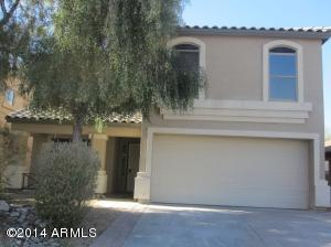 7718 S 48TH Drive, Laveen, AZ 85339