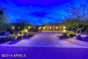 9498 E CALLE DE LAS BRISAS, Scottsdale, AZ 85255