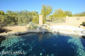 4780 E CASEY Lane, Cave Creek, AZ 85331