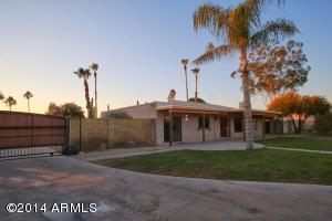 14025 N 80TH Place, Scottsdale, AZ 85260