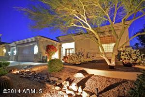 11205 N 119TH Way, Scottsdale, AZ 85259