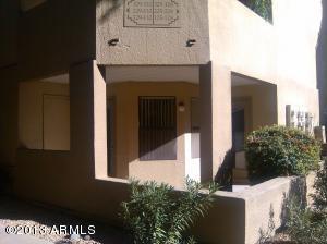 4850 E DESERT COVE Avenue, 130, Scottsdale, AZ 85254