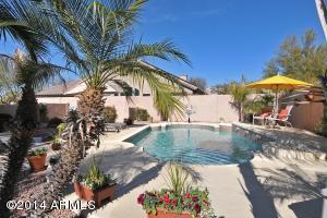 27873 N 111th Street, Scottsdale, AZ 85262