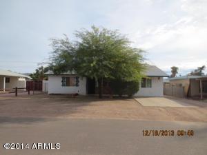 1815 S APACHE Drive, Apache Junction, AZ 85120