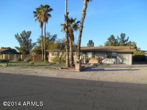 6902 E HERMOSA VISTA Drive, Mesa, AZ 85207