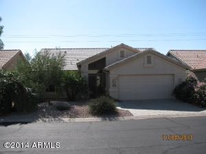 15327 W VERDE Lane, Goodyear, AZ 85395