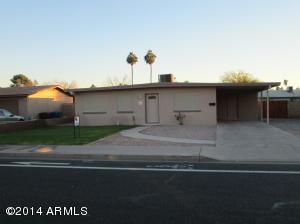 643 W 8TH Avenue, Mesa, AZ 85210