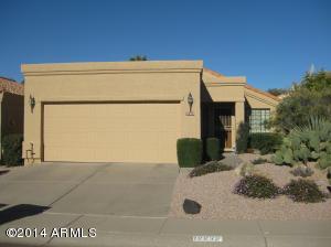 12232 N TOWER Drive, Fountain Hills, AZ 85268