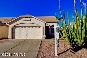 3755 E Broadway Road, 14, Mesa, AZ 85206