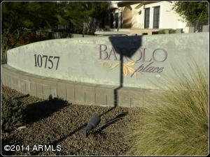 10757 N 74TH Street, 1036, Scottsdale, AZ 85260
