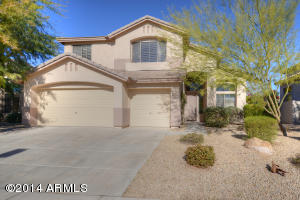 7758 E Nestling Way, Scottsdale, AZ 85255