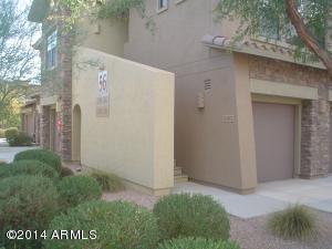 21320 N 56TH Street, 2162, Phoenix, AZ 85054