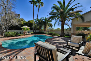 9623 E DESERT COVE Avenue, Scottsdale, AZ 85260