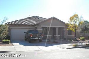 20309 E SONOQUI Boulevard, Queen Creek, AZ 85142
