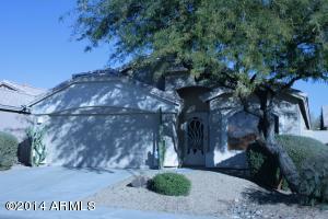 29601 N 51ST Street, Cave Creek, AZ 85331