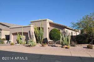 5056 E VIA MONTOYA Drive, Phoenix, AZ 85054